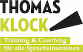 Logo Thomas Klock mit Link zur Website