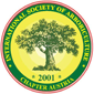 Logo International Society of Arboricultur mit Link zur Website